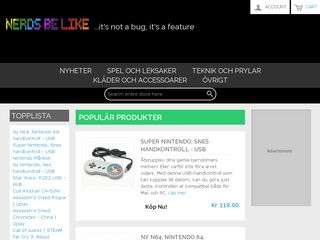 nerdsbelike.com