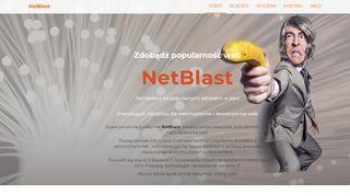 netblast.pl