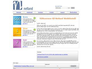 netland.se