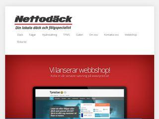 nettodack.se