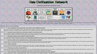 newciv.org