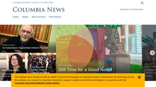 news.columbia.edu