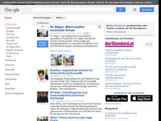 news.google.at