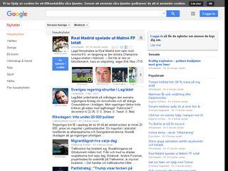 news.google.se