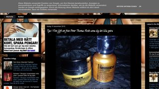 newsefashion.blogspot.com