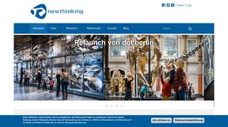 newthinking.de