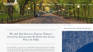 newyorkgestalt.org