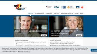 nexxt-change.org