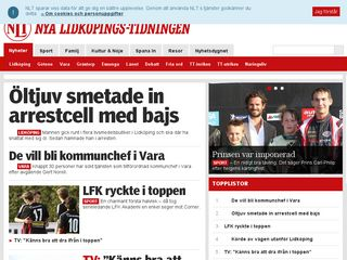 nlt.se