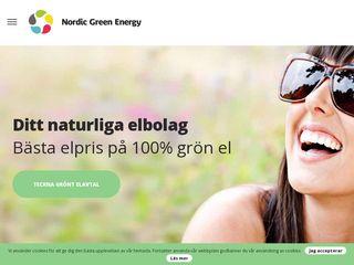 nordicgreen.se