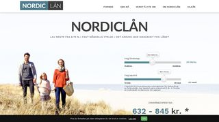 nordiclan.no
