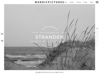 nordicpictures.se