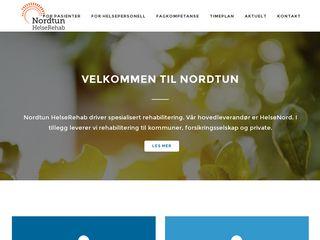 nordtun.no