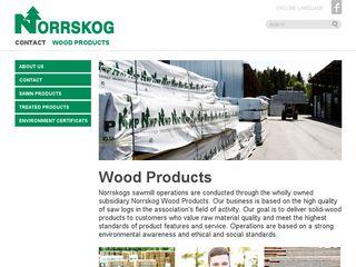 norrskog.se