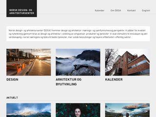 norskdesign.no