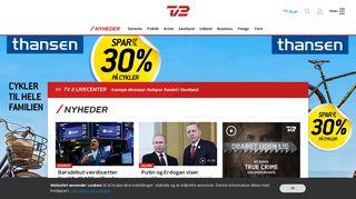 nyheder.tv2.dk  2fca81e6ff82a