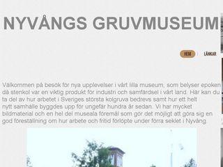 nyvangsgruva.se