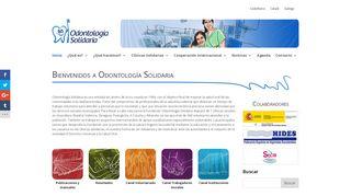 odsolidaria.org