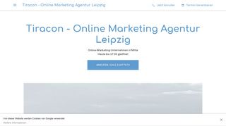 online-marketing-leipzig.business.site