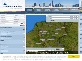 online-stadtplan.de