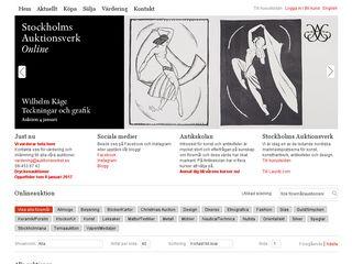 online.auktionsverket.se