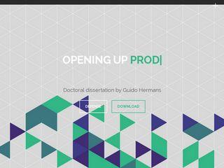 openingupdesign.se