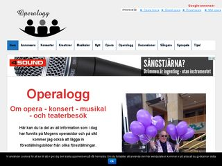 operalogg.com