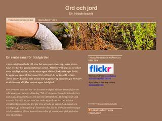 ordochjord.se