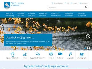 orkelljunga.se