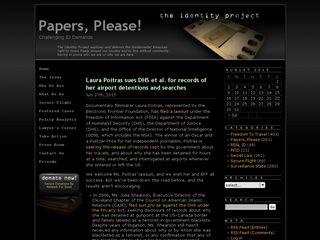 papersplease.org