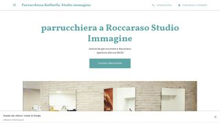 parrucchiera-raffaella-unica-sede-presso-studio.business.site
