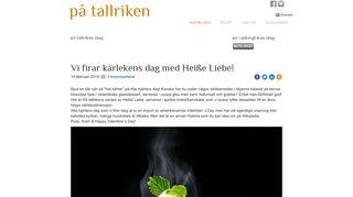 patallriken.se