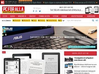 pcforalla.idg.se