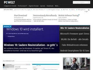 pcwelt.de