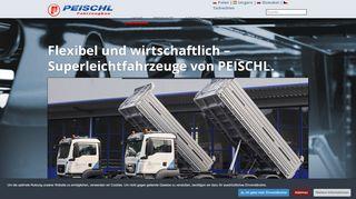 peischl-fahrzeugbau.at