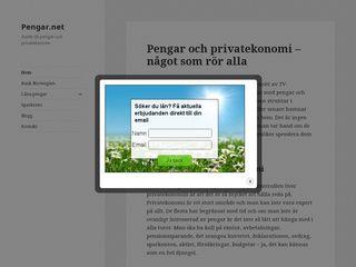 pengar.net