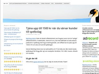 pengarinternet.se