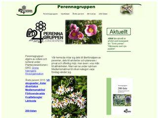 perennagruppen.com