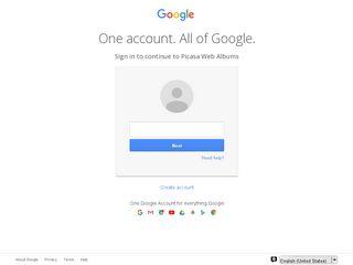 picasaweb.google.se