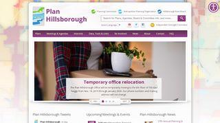 planhillsborough.org