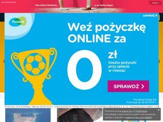 podroze.onet.pl
