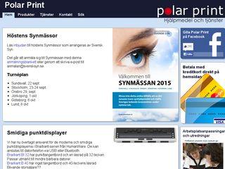 polarprint.se