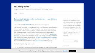 policynotes.arl.org