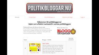 Earlier screenshot of ungarorelsehindradegoteborgsklubben.se