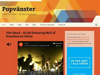 popvanster.se