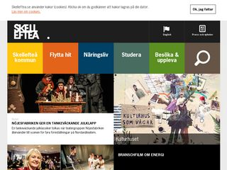 portal.skelleftea.se