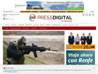 pressdigital.es