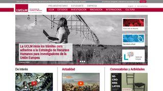 previa.uclm.es