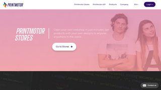 printmotor.com