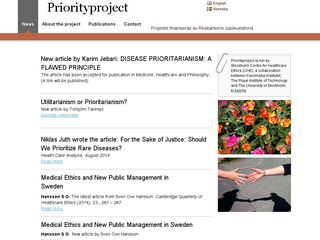 priorityproject.se
